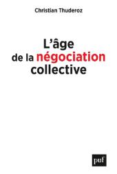 age negociation collective