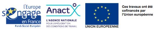 logo FSE projet conciliation des temps