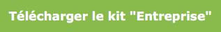 Télécharger le kit entreprise