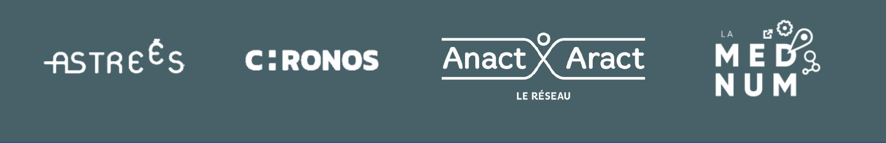 logos-article-appel_a_projet-fabrique