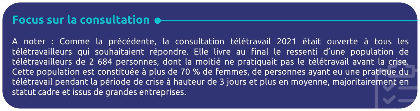 consult-tw-2021-encadre