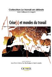 Crises et monde du travail