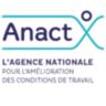 anact.fr favicon