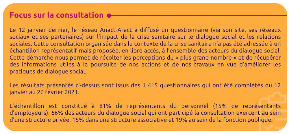 focus-consult-ds-mai-21