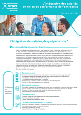 Fiche_integration_salaries_performance