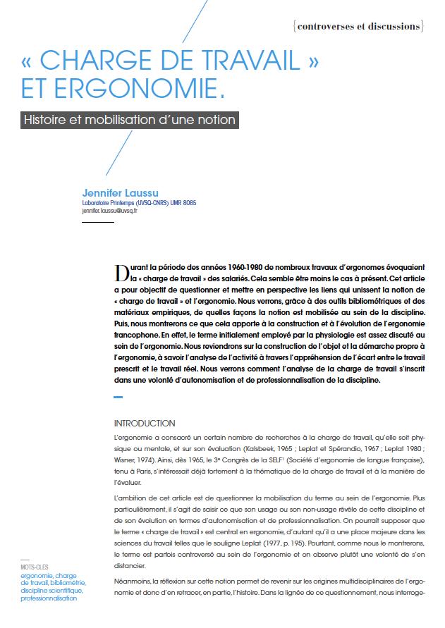 Visuel - charge de travail et ergonomie - RDCTn7