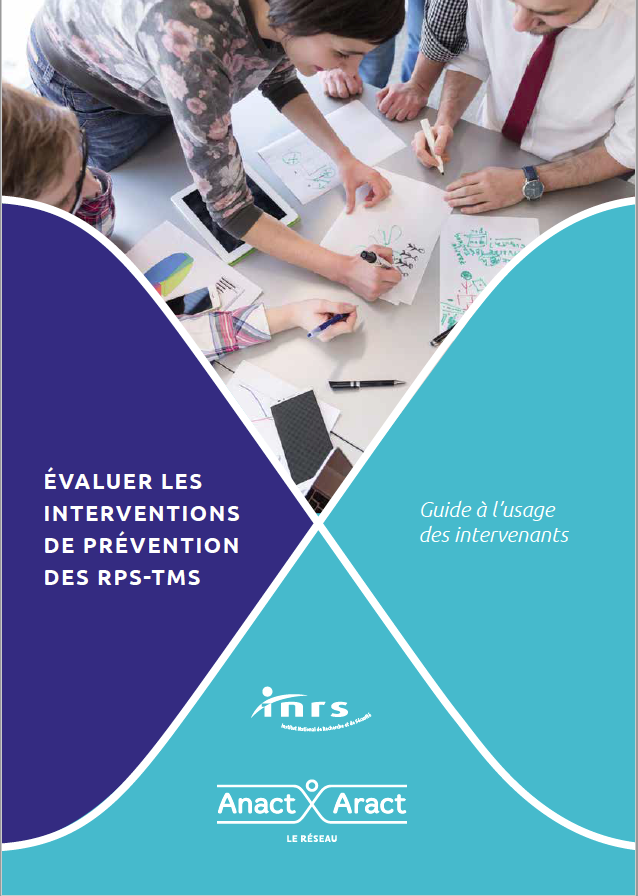 guide-evaluation-inrs