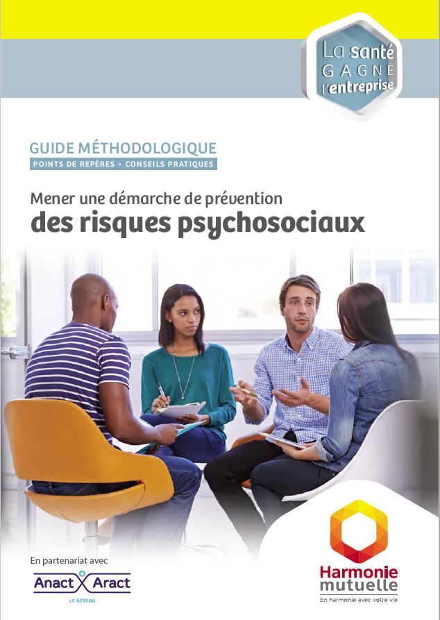 guide-methodo-rps