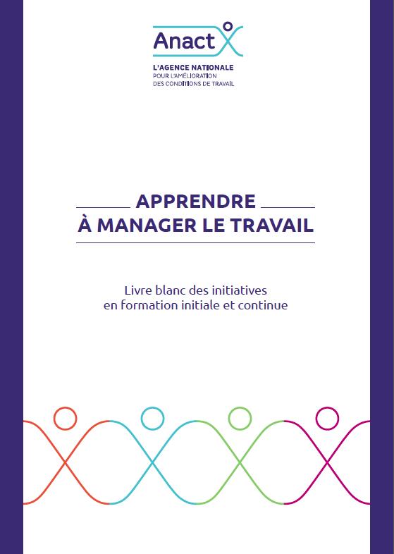livre-blanc-apprendre-a-manager-le-travail