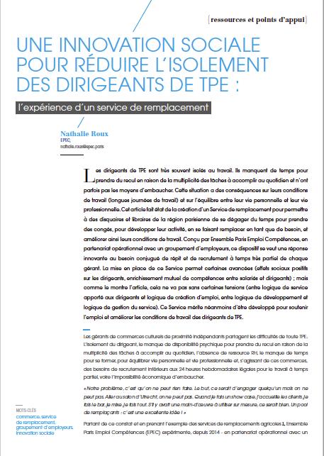 RDCTn5-_une_innovation_sociale_pour_reduire_lisolement_des_dirigeants_de_tpe.png