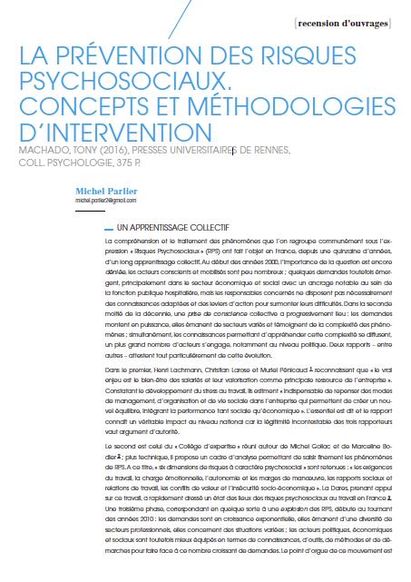 RDCTn5-la_prevention_des_risques_psychosociaux_concepts_et_methodolgies_dintervention.png