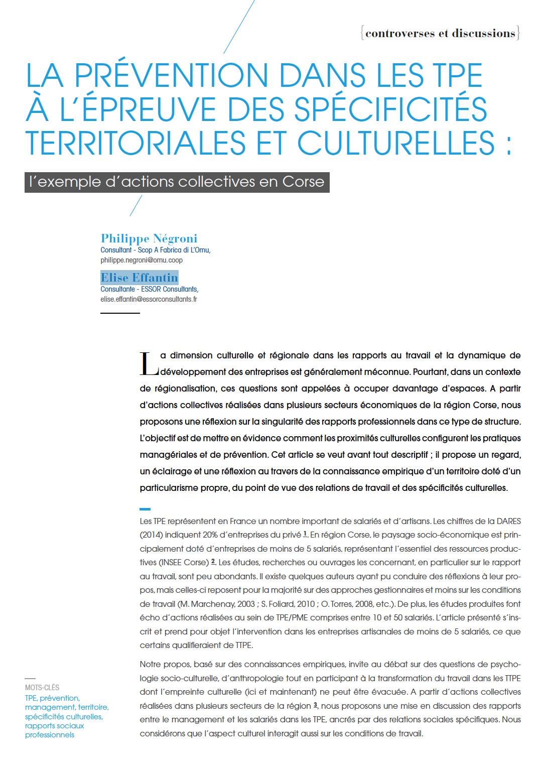 Visuel : RDCTn5 - La prévention dans les TPE.pdf