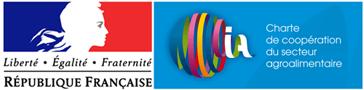 Charte nationale de coopération pour le soutien et l'accompagnement des entreprises de la filière alimentaire et de leurs salariés