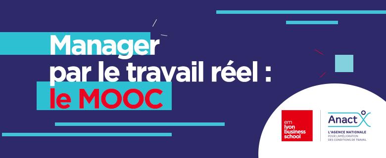 mooc_accueil