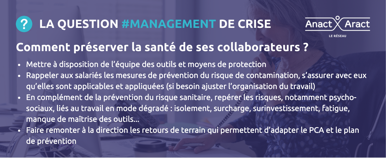 question-mgt-crise-1