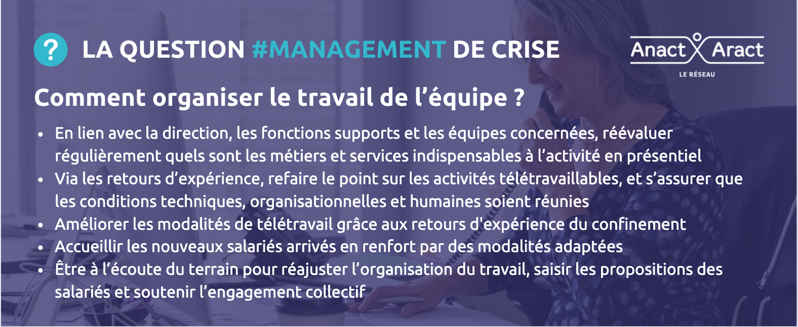 question-mgt-crise-2