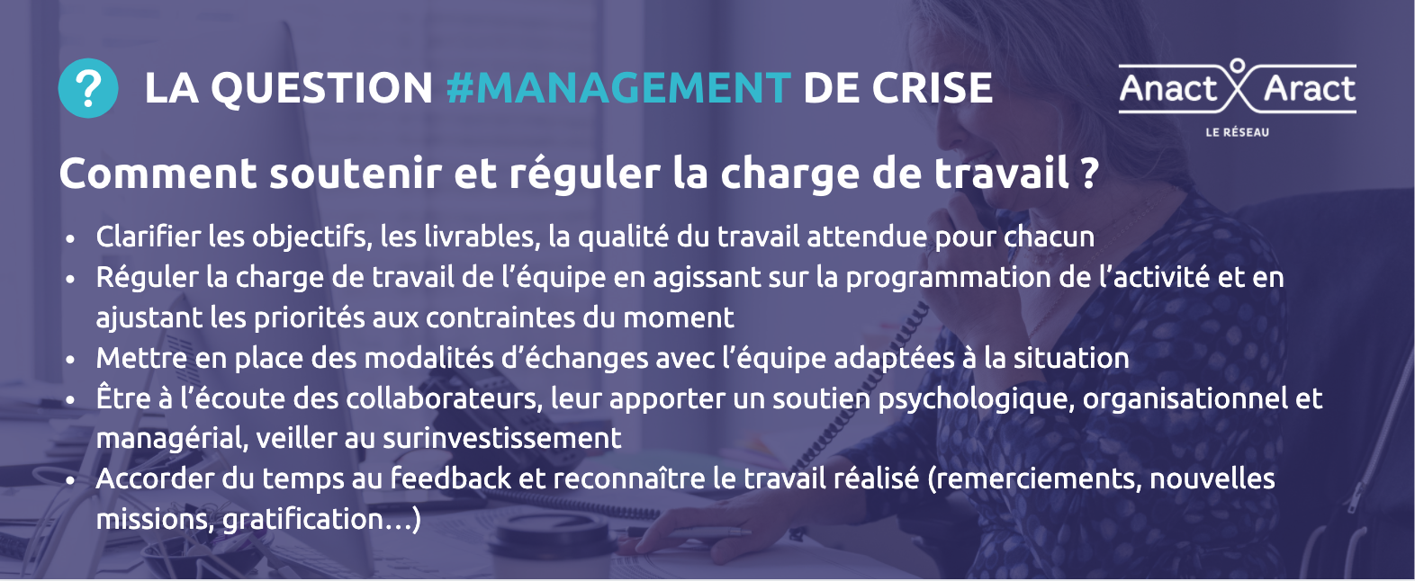 question-mgt-crise 3