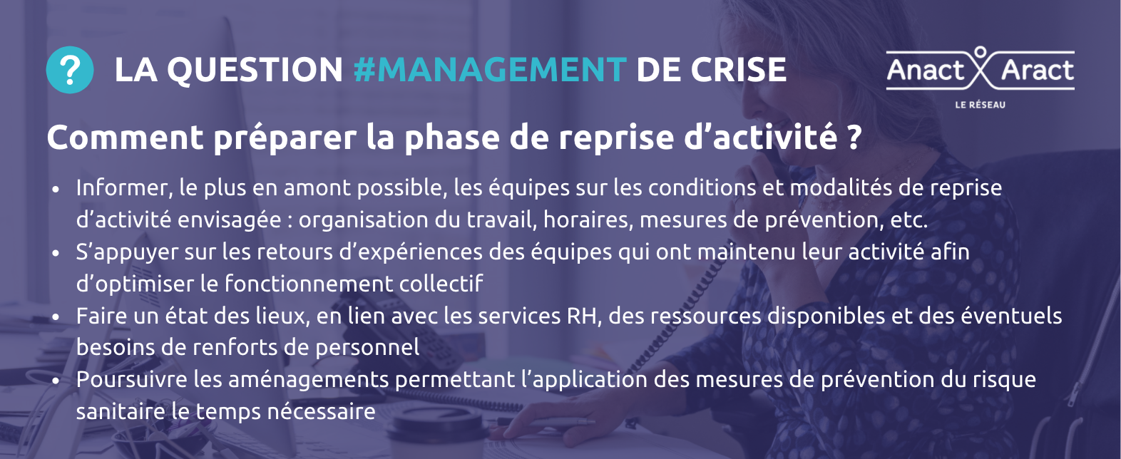 question-mgt-crise-4