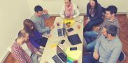 comptences-organisationnelles-i-gaillard