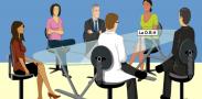 formation-en-ligne-egalite-article