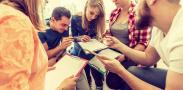 Le pari des innovations pédagogiques