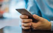 Proposez à vos managers une formation digitale sur la qualité de vie au travail !