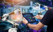 6 recommandations pour mieux prendre en compte le facteur humain dans vos projets de transformation numérique