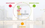 revolutionwork-article