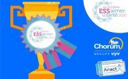 Candidatez aux trophés « ESSaimer la santé » 2020 !