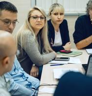 Qualité de vie au travail et égalité professionnelle : quels effets de l'accord national interprofessionnel de 2013 ?