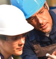 Des repères pour déployer efficacement les Actions de formation en situation de travail (Afest)