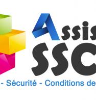 Logo Assises SSCT