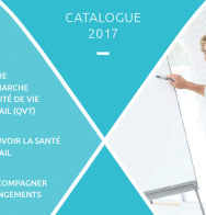 catalogue-formation-2017