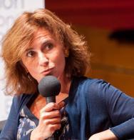 Laure de la Bretèche, secrétaire générale pour la modernisation de l'action publique