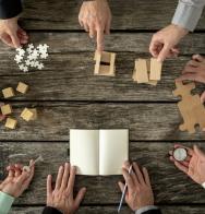 Expérimenter pour mieux innover
