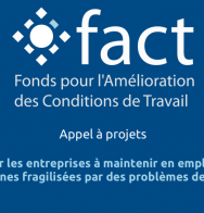 AP innovations managériales