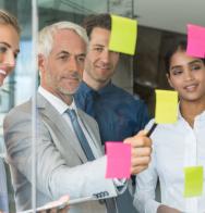 Comment analyser le travail avec la méthode des « situations-problème »