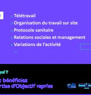 visuel_generique_v2