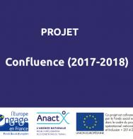 Confluence (2017-2018)