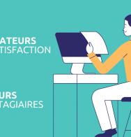 retours_stagiaires_et_indicateurs_formations
