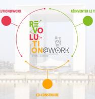 revolutionwork-article