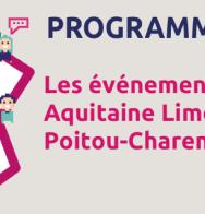 SQVT Aquitaine