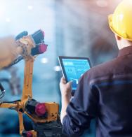 Transformation numérique et travail : reprendre la main !