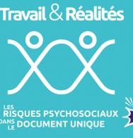 Découvrez la 2ème édition de notre jeu «Les risques psychosociaux dans le Document Unique»