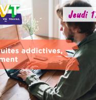 Programme SQVT J4