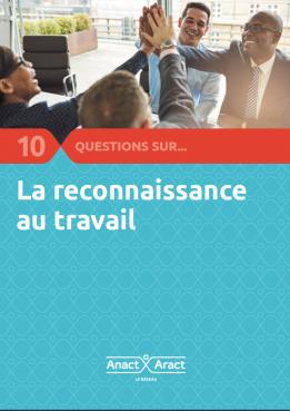 10q_sur_la_reconnaissance_au_travail