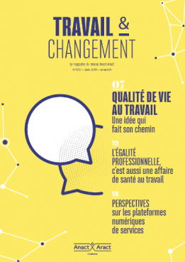 couv-travail-changement-372.png
