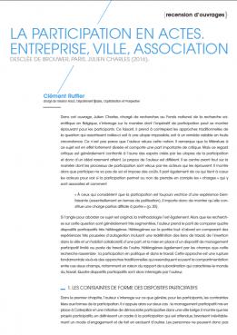 la-participation-en-actes-rdct6