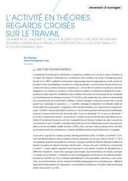 rdct6-lactivite-en-theories_regards_croises_sur_le_travail