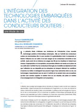 rdct6-lintegration-des-technologies-embarquees